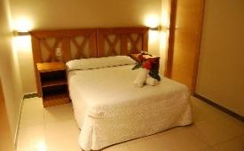 Oferta Viaje Hotel Atenas + Forfait  Sierra Nevada
