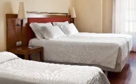 Oferta Viaje Hotel Escapada NH Palacio de Castellanos