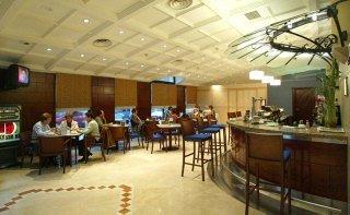 Oferta Viaje Hotel Escapada Silken Urbe de Vitoria