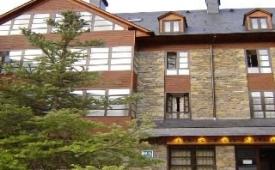 Oferta Viaje Hotel Escapada Eth Palai + Forfait  Baqueira