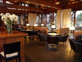 Oferta Viaje Hotel Escapada Fontanals Golf