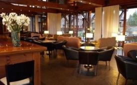 Oferta Viaje Hotel Escapada Fontanals Golf + Forfait  La Molina
