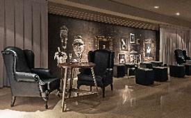 Oferta Viaje Hotel Escapada Ayre Hotel Astoria Palace + Entradas Oceanogràfic + Hemisfèric + Museo de Ciencias Príncipe Felipe
