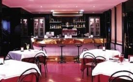Oferta Viaje Hotel Escapada Celuisma Torrelavega + Entradas 1 día Parque de Cabárceno