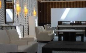 Oferta Viaje Hotel Escapada Gran Hotel Sardinero