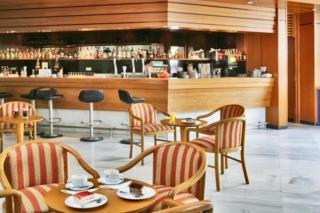 Oferta Viaje Hotel Escapada Hipotels Bahia Grande