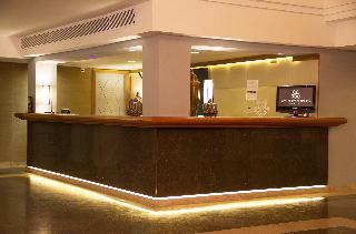 Oferta Viaje Hotel Escapada Quinta da Marinha Complejo turístico