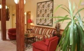 Oferta Viaje Hotel Escapada Telecabina + Forfait  Sierra Nevada