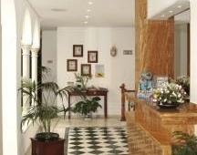 Oferta Viaje Hotel Escapada Brasilia