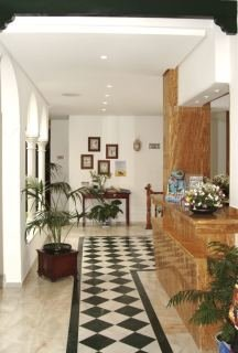 Oferta Viaje Hotel Escapada Brasilia + Tour en 4x4 por Parque Nacional de Doñana