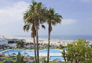 Oferta Viaje Hotel Escapada Conil Park