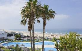 Oferta Viaje Hotel Escapada Conil Park + Surf en El Palmar dos hora / día
