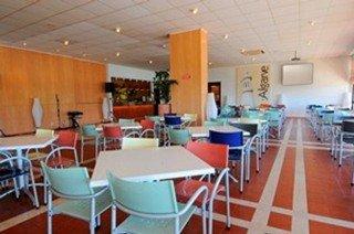 Oferta Viaje Hotel Escapada INATEL Albufeira + Entradas Zoomarine Parque temático dos días