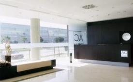 Oferta Viaje Hotel Escapada Ac Huelva By Marriott