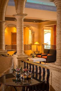 Oferta Viaje Hotel Escapada Dorint Royal Golf Complejo turístico & Spa