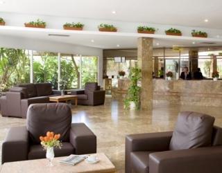 Oferta Viaje Hotel Escapada Hm Martinique