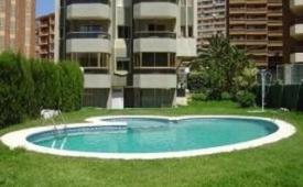 Oferta Viaje Hotel Escapada Torre Girona + Entradas Terra Mítica 1 día