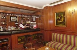 Oferta Viaje Hotel Escapada Doña Maria