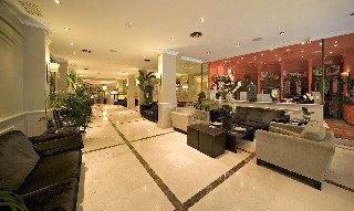 Oferta Viaje Hotel Escapada Taburiente + Entradas Siam Park 1día