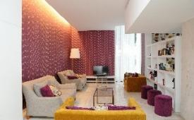 Oferta Viaje Hotel Escapada Dorisol Mimosa