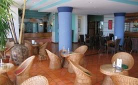 Oferta Viaje Hotel Escapada Jardim Atlántico