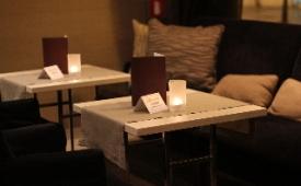 Oferta Viaje Hotel Escapada Conqueridor + Entradas Oceanogràfic + Hemisfèric