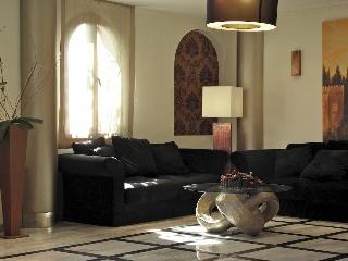 Oferta Viaje Hotel Escapada Hotel Torreón + Visita Alhambra con guía