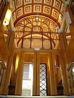 Oferta Viaje Hotel Escapada Laris