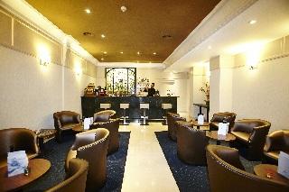 Oferta Viaje Hotel Hcc Regente + Entradas General Illa Fantasía
