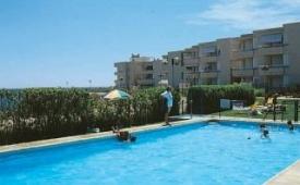 Oferta Viaje Hotel Escapada Cala Montero