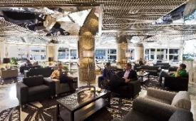Oferta Viaje Hotel Escapada Hotel Hf Fenix Porto + Crucero por los 6 Puentes del Duero