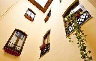 Oferta Viaje Hotel Escapada Plaza Nueva + Forfait  Sierra Nevada