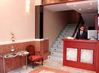 Oferta Viaje Hotel Escapada Husa Llar + Entradas Oceanogràfic + Hemisfèric + Museo de Ciencias Príncipe Felipe