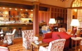 Oferta Viaje Hotel Escapada Eurostars Hotel Real + Entradas 1 día Parque de Cabárceno