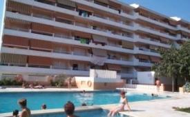Oferta Viaje Hotel Escapada Estudios Voramar