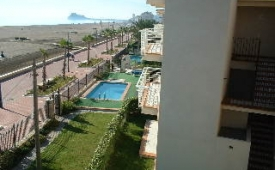 Oferta Viaje Hotel Escapada Cala Josep