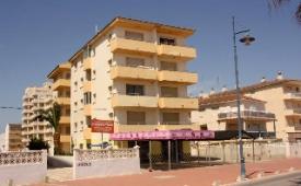 Oferta Viaje Hotel Escapada Pisos Mar Azahar tres mil