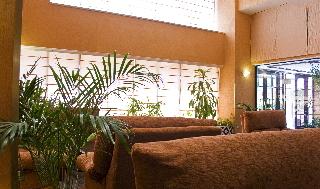 Oferta Viaje Hotel Escapada Hotel Elegance Resitur + Entradas Isla Mágica 1 día