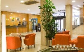 Oferta Viaje Hotel Escapada Nh Oviedo Principado