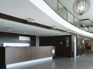 Oferta Viaje Hotel Escapada AC Hotel Cordoba by Marriott + Visita Patios habituales Cordobeses