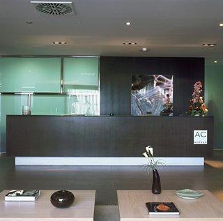 Oferta Viaje Hotel Escapada AC Hotel Elda by Marriott