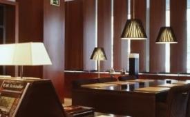 Oferta Viaje Hotel Escapada AC Hotel La Rioja by Marriott + Visita Museo del Vino Vivanco
