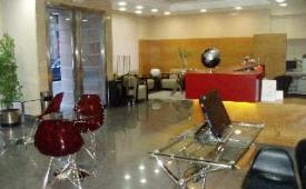 Oferta Viaje Hotel Condes De Haro