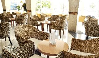 Oferta Viaje Hotel Escapada Catalonia Consul + Entradas a Naturaleza Parc