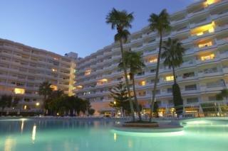 Oferta Viaje Hotel Escapada Siesta I + Windsurf en Mallorca  dos hora / día