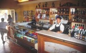 Oferta Viaje Hotel Escapada Estalagem Eira do Aserrado