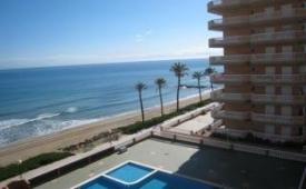 Oferta Viaje Hotel Escapada Castillo de Mar