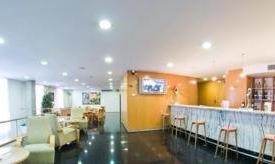 Oferta Viaje Hotel Escapada Spa Husa Jardines de Albia + Transporte y Acceso a museos  24h
