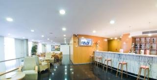 Oferta Viaje Hotel Escapada Spa Husa Jardines de Albia