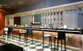 Oferta Viaje Hotel Escapada Silken Coliseum + Entradas 1 día Parque de Cabárceno